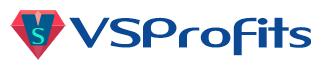 VSProfits